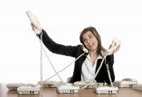Управление рекомендациями - новый ресурс продаж в банковской сфере