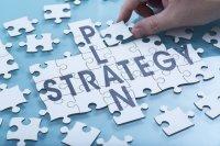 Стратегическая сессия с МОЛОДЕЖКОЙ