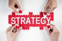 Сессии стратегического планирования