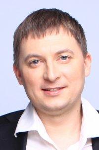 ЖИЛЬЦОВ Мирон Александрович