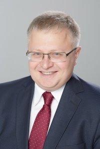 ЦЕПЛАКОВ Георгий Михайлович